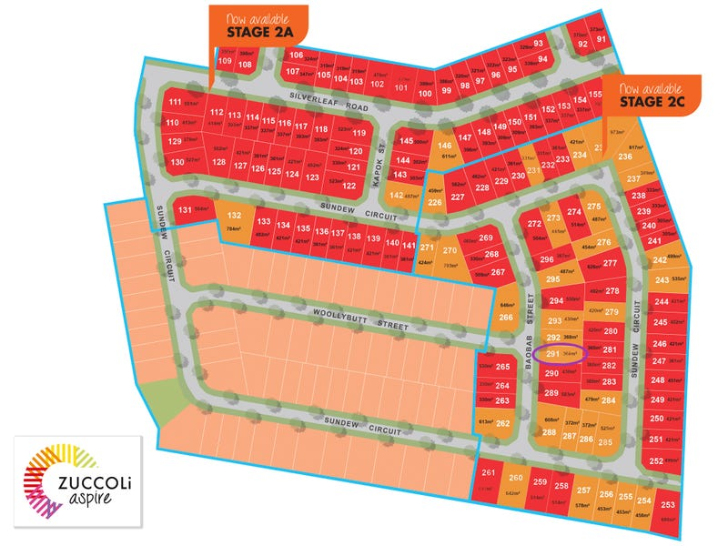 Address available on request, Zuccoli, NT 0832