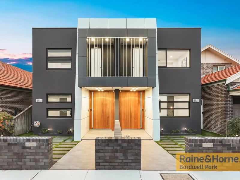 73 Grove Street, Earlwood, NSW 2206