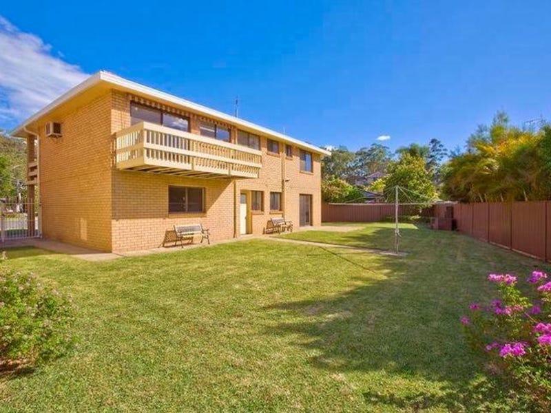 3 Moray Place, Sylvania, NSW 2224