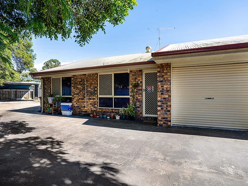 2/88 Lynfield Drive, Caboolture, Qld 4510