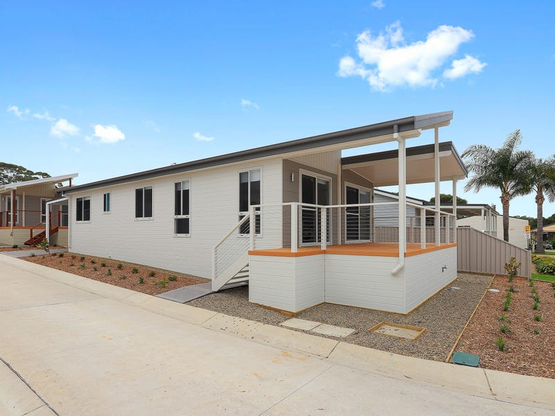 125/385 Princes Highway, Ulladulla, NSW 2539