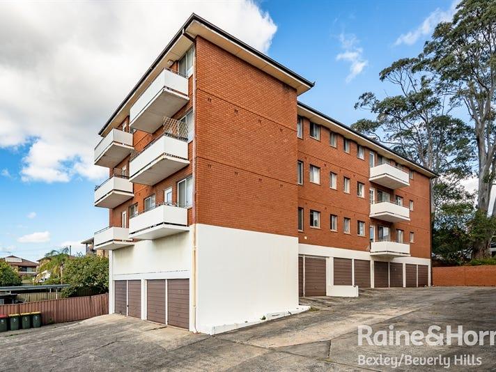 6/56 Cronulla Street, Carlton, NSW 2218