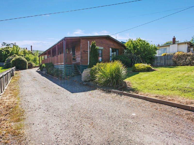 10 East Barrack Street, Deloraine, Tas 7304