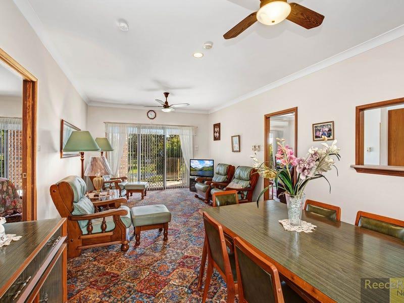 12A Marton Street, Shortland, NSW 2307