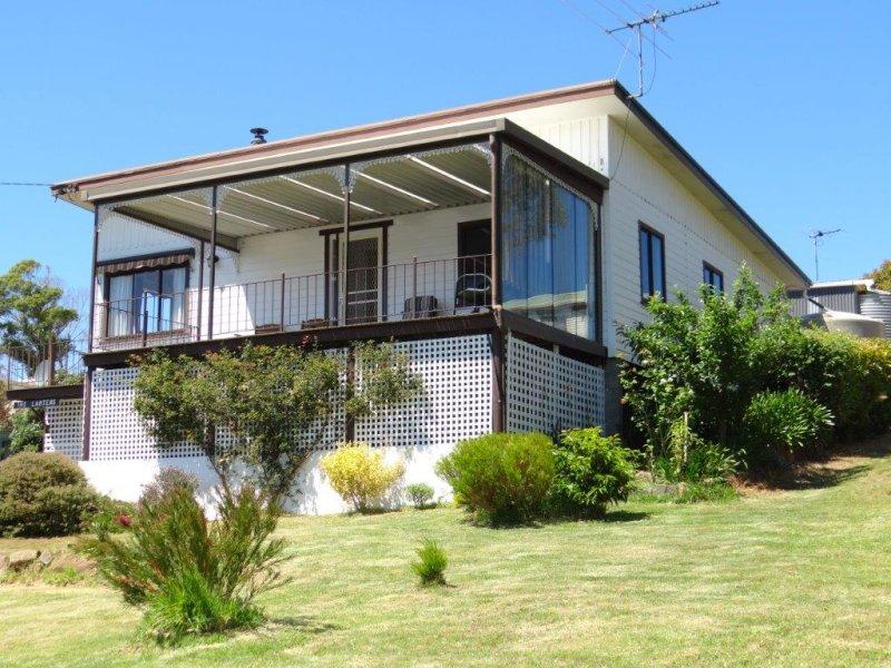 75 Sommers Bay Road, Murdunna, Tas 7178
