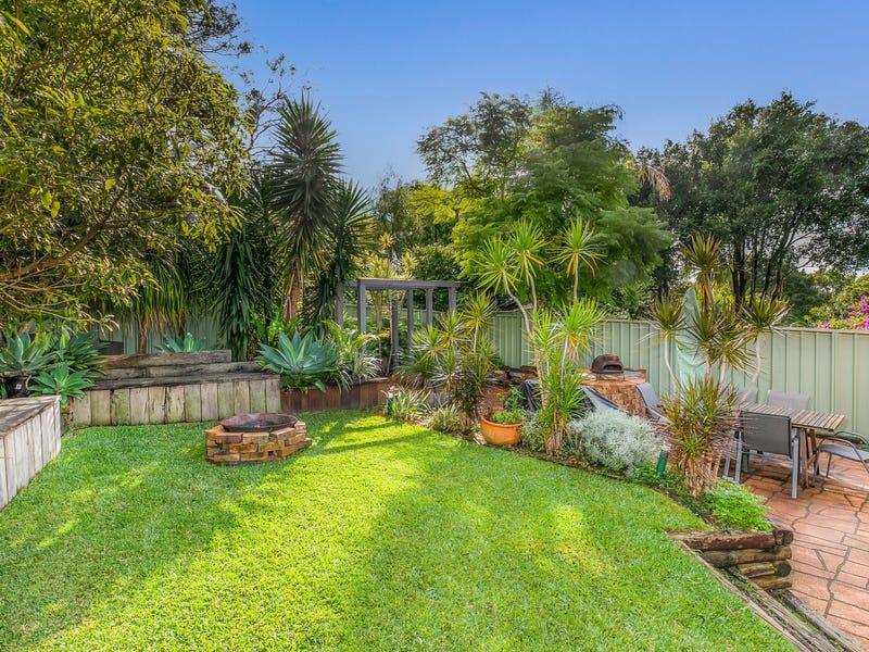 3/10 Lenna Place, Jannali, NSW 2226