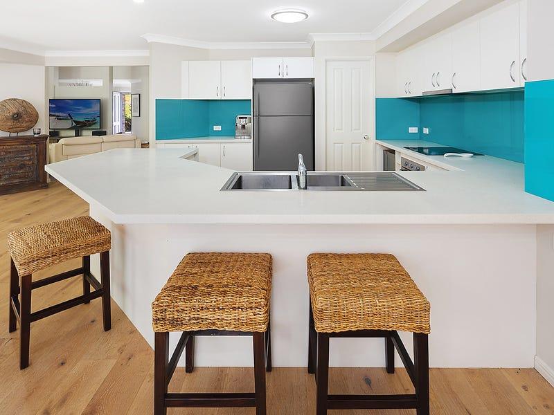 1 Livistona Terrace, Sawtell, NSW 2452