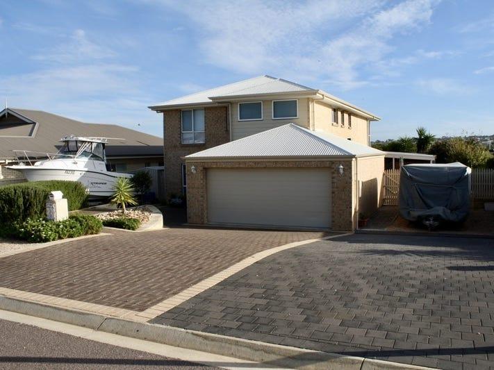 33 Cove View Drive, Port Lincoln