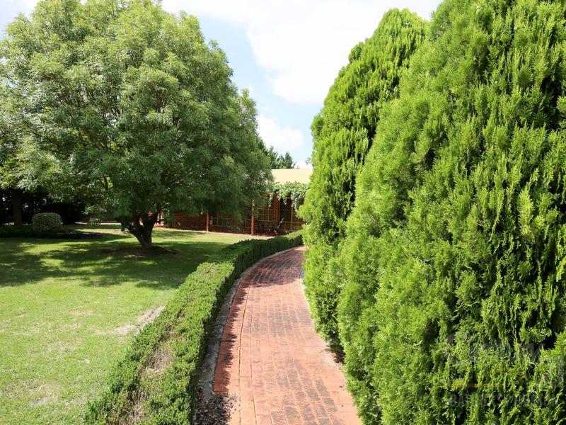 54 Loren Street, Eglinton, NSW 2795