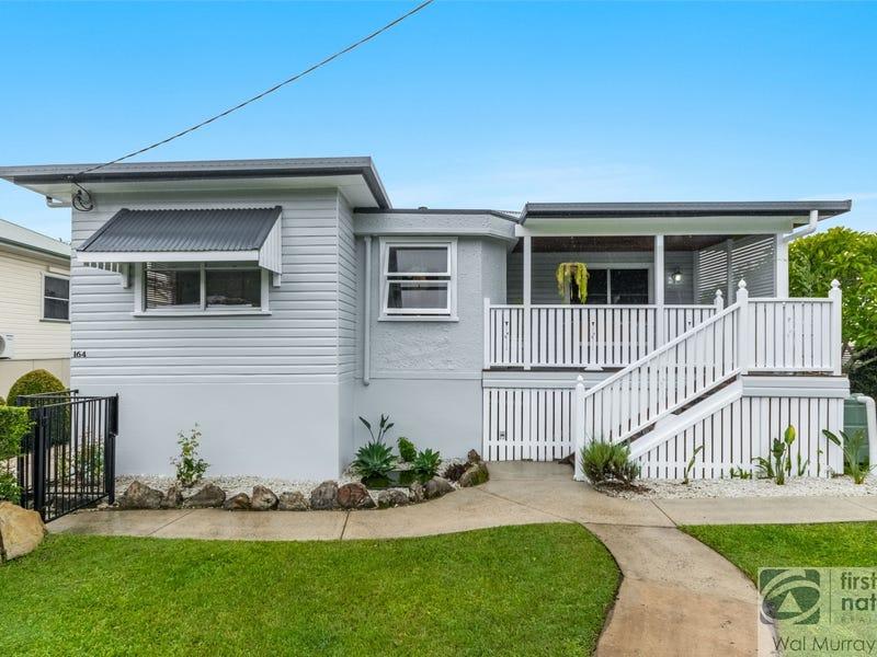 164 Wyrallah Road, East Lismore, NSW 2480