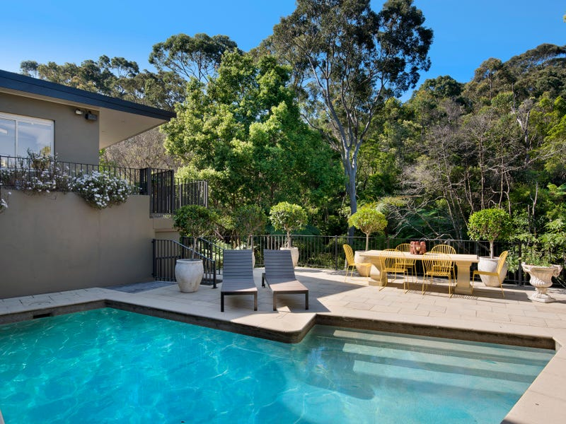 11 The Outpost, Northbridge, NSW 2063