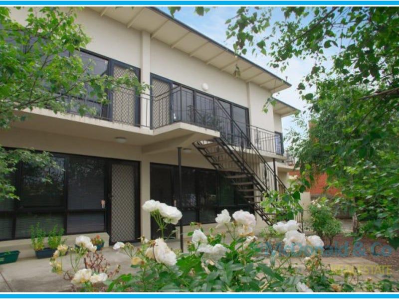 1/90 McKiIllop Street, Geelong, Vic 3220