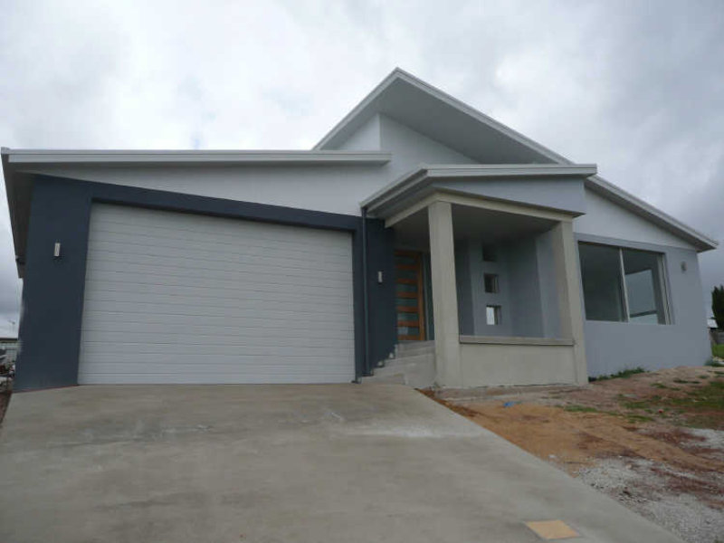 Lot 22, Marlendy Drive, Deloraine, Tas 7304