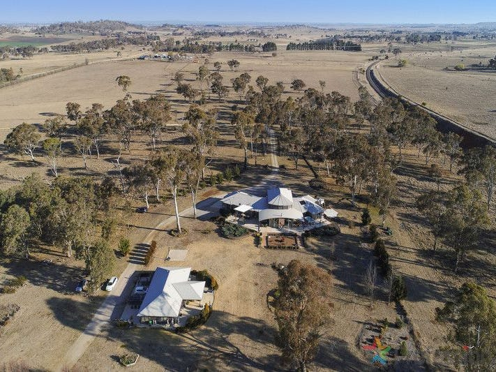 66 Simmons Road, Armidale, NSW 2350