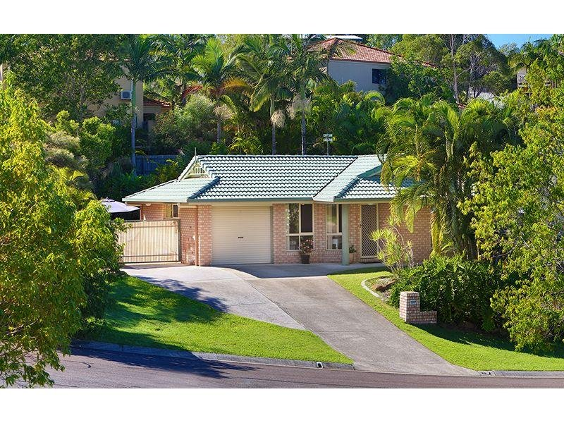 18 Mallee Close, Caloundra West, Qld 4551