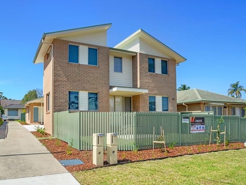 20A Kurrajong Street, Sutherland, NSW 2232