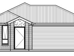 Lot 117 Seaway Road, Hallett Cove