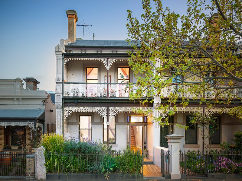 74 Freeman Street, Fitzroy North, Vic 3068