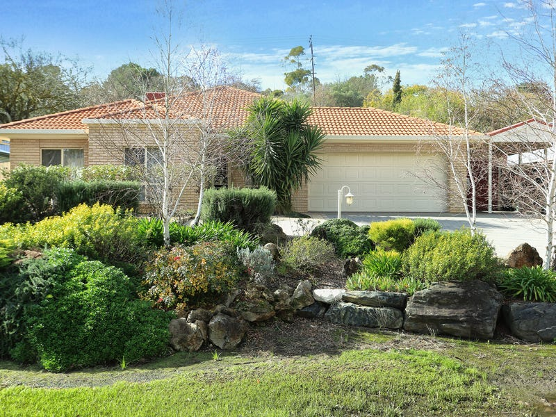11 Ninnes Grove, Angaston, SA 5353