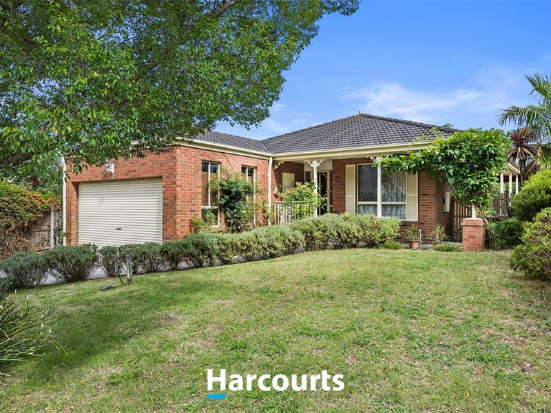 3 Haydn Place, Narre Warren South, Vic 3805