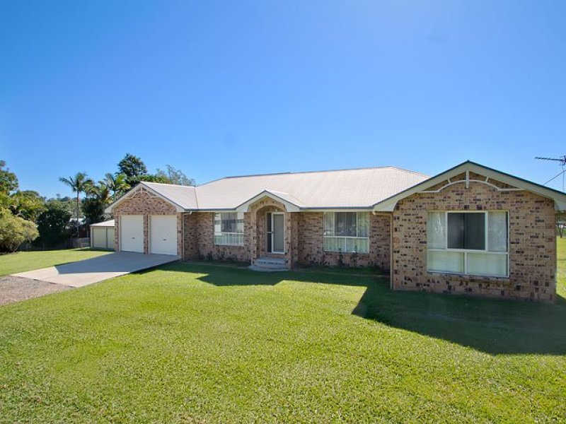 26 Lillis Road, Victory Heights, Qld 4570