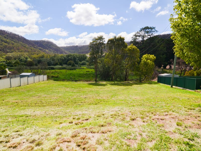 Lot 38, Chivers Close, Lithgow, NSW 2790