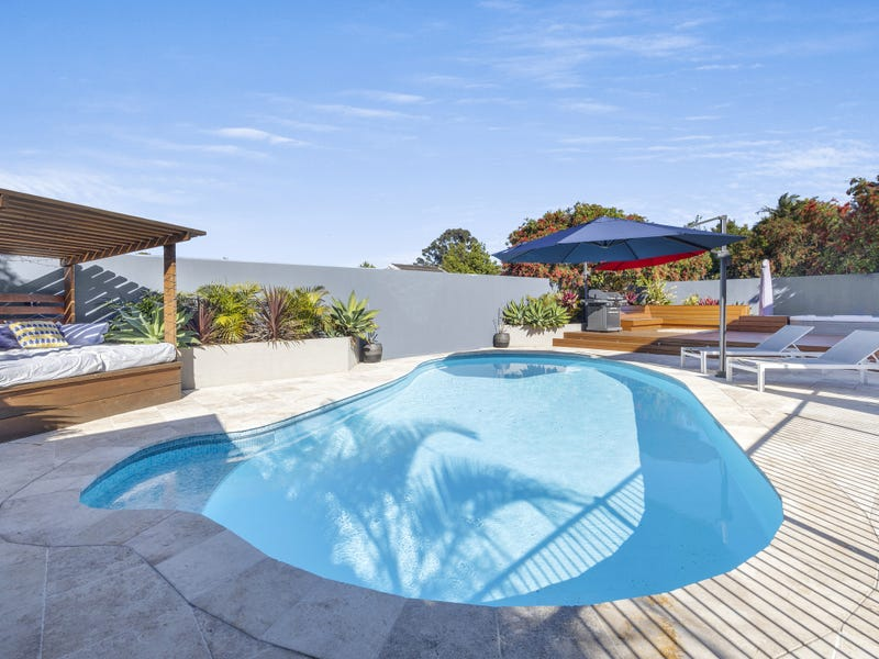 1/66 Grant Street, Port Macquarie, NSW 2444