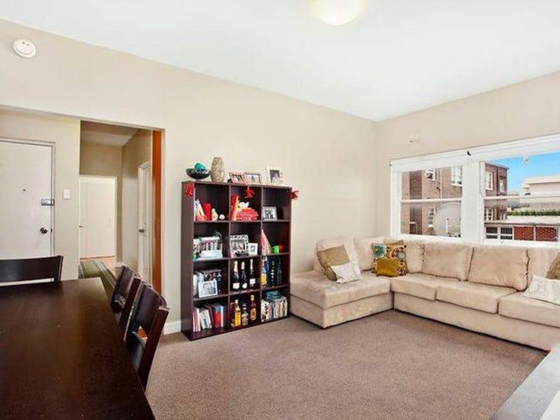 4/118 Brook Street, Coogee, NSW 2034