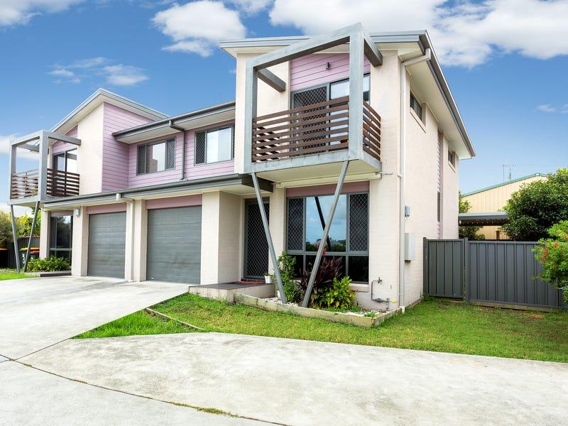 4/103 Commerce Street, Taree, NSW 2430