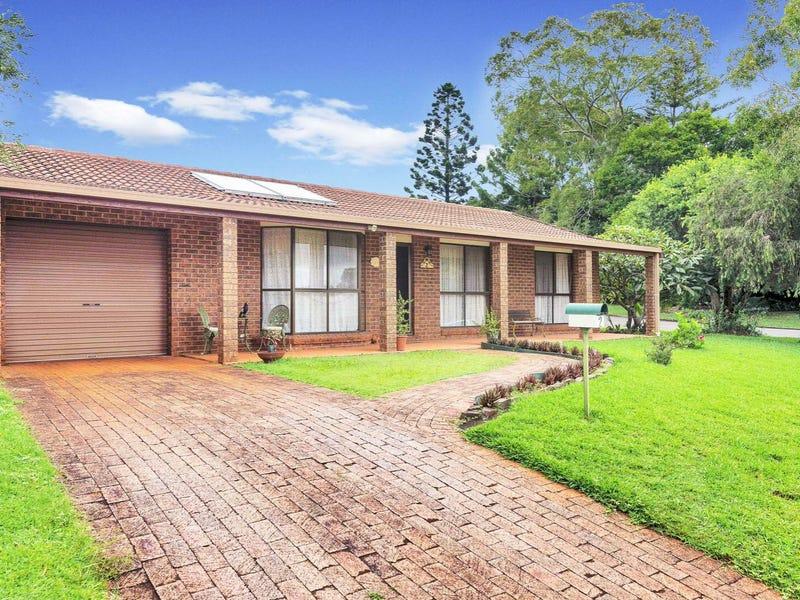 2 Stanley Park Road, Wollongbar, NSW 2477