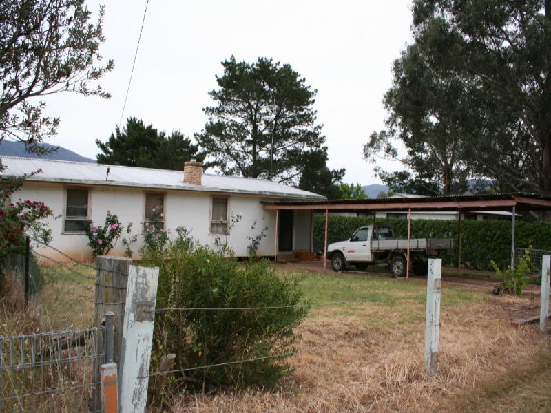 Lot 3 Main road, Araluen, NSW 2622