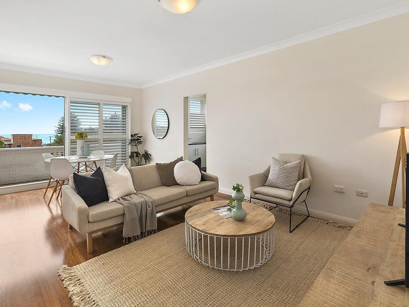 22/15 Nerang Road, Cronulla, NSW 2230