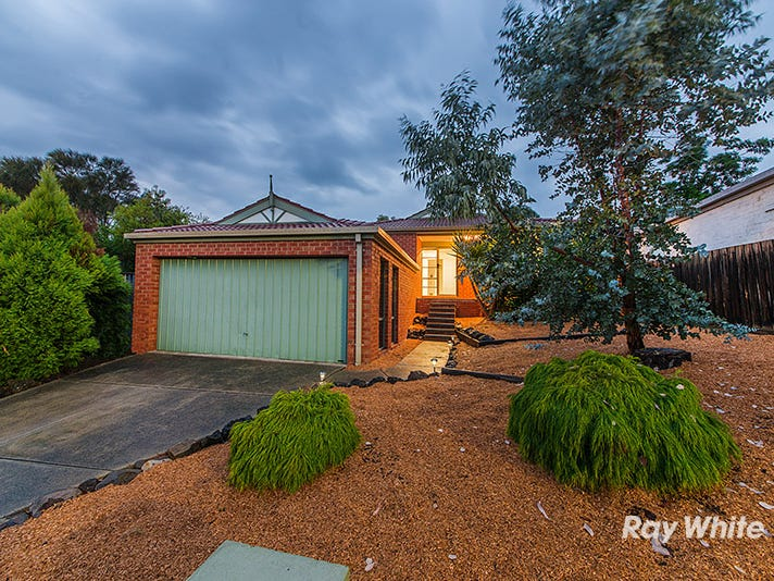 14 Allington Place, Langwarrin, Vic 3910