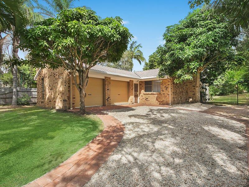 10 Hazelwood Close, Suffolk Park, NSW 2481