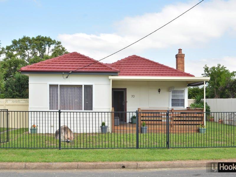 70 Park Street, Maitland, NSW 2320