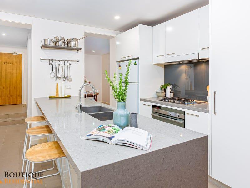 2/19 Beeson Street, Leichhardt, NSW 2040
