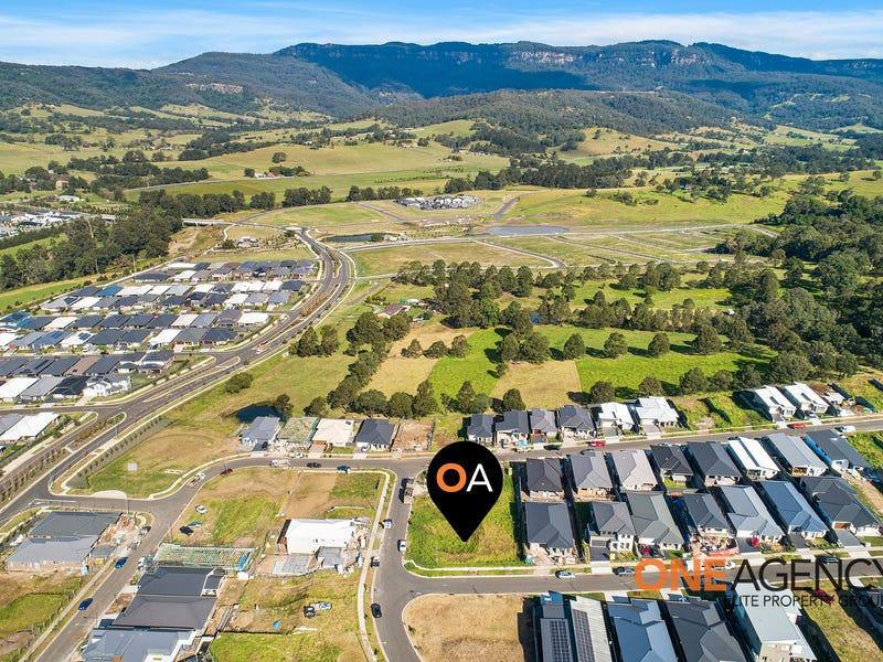 18 Boxwood Avenue, Calderwood, NSW 2527