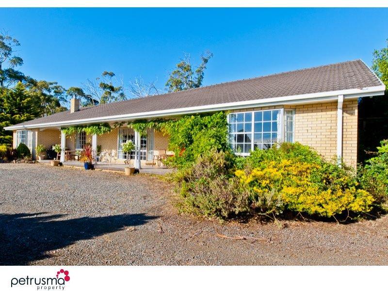 137 Canopus Road, Mount Rumney, Tas 7170