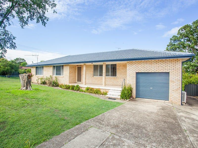 62 Wingham Road, Taree, NSW 2430