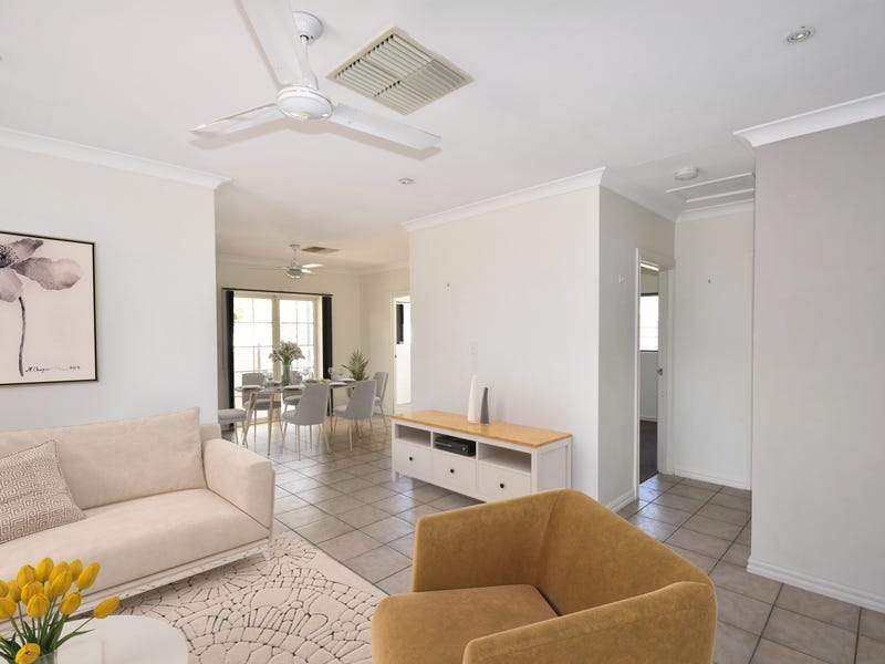 3/8 Clara Court, The Gap, NT 0870