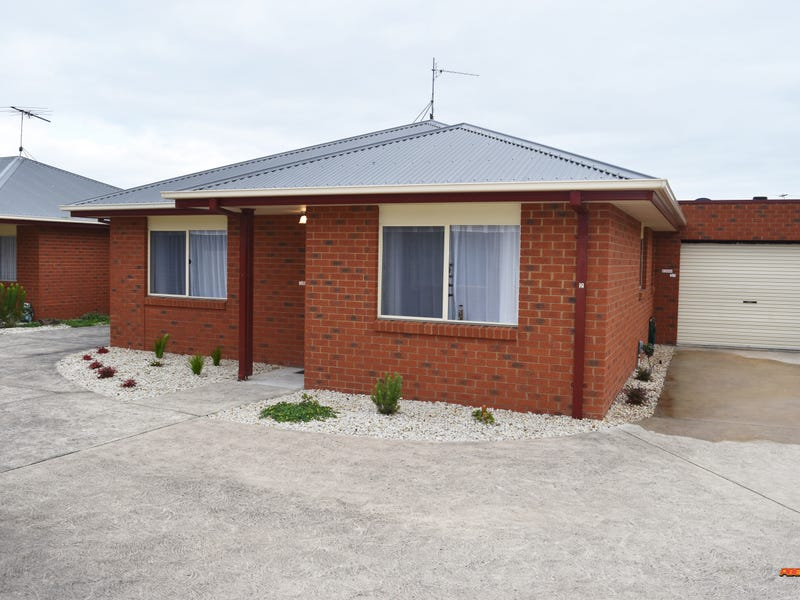 2/21-23 South Dudley Road, Wonthaggi, Vic 3995
