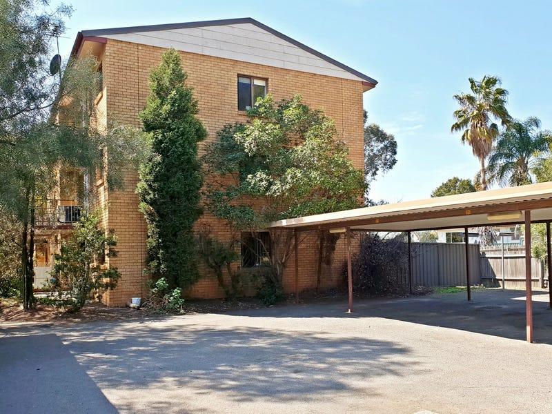 1/32 Skellatar Street, Muswellbrook, NSW 2333