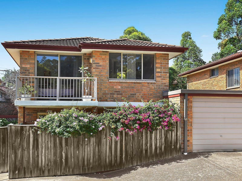 50/1 Cottee Drive, Epping, NSW 2121