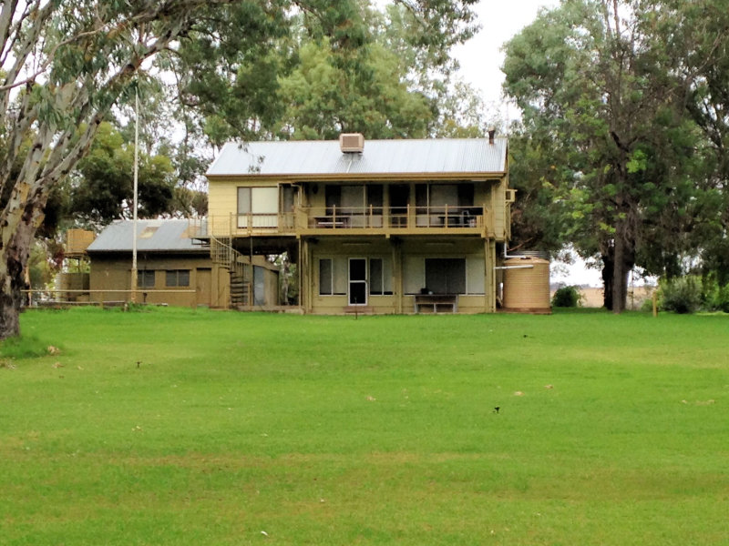 14 Rob Loxton Road, Walker Flat, SA 5238