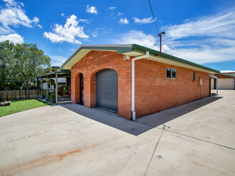 5 Margaret Street, Walkerston, Qld 4751