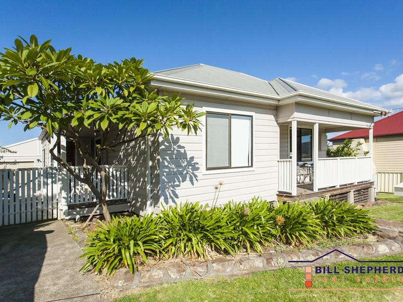 16 Carrington Street, West Wallsend, NSW 2286