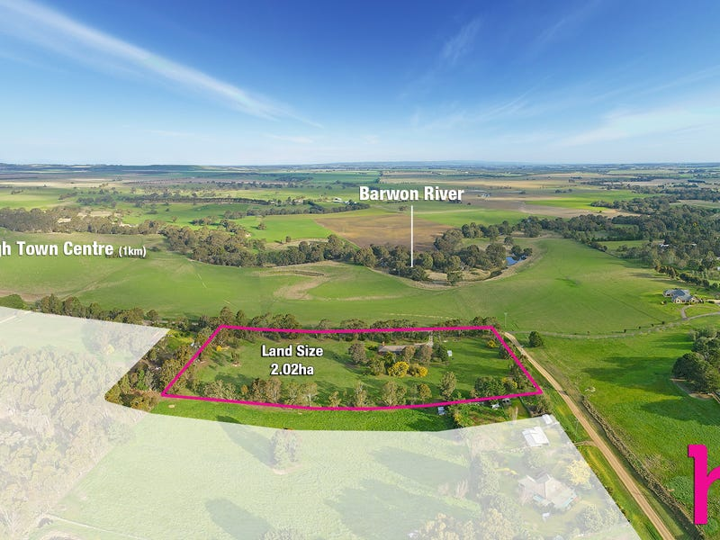 5 River Road, Inverleigh, Vic 3321