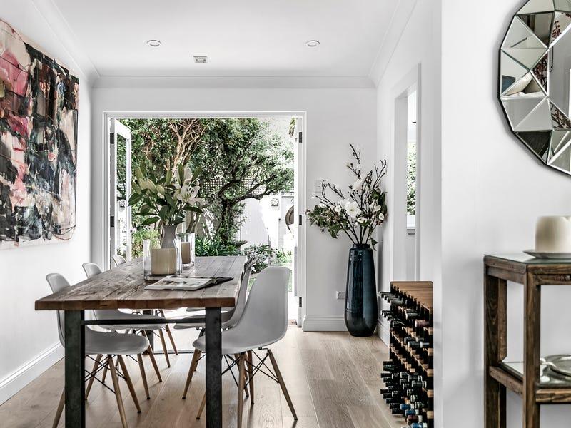 142 Fletcher Street, Woollahra, NSW 2025