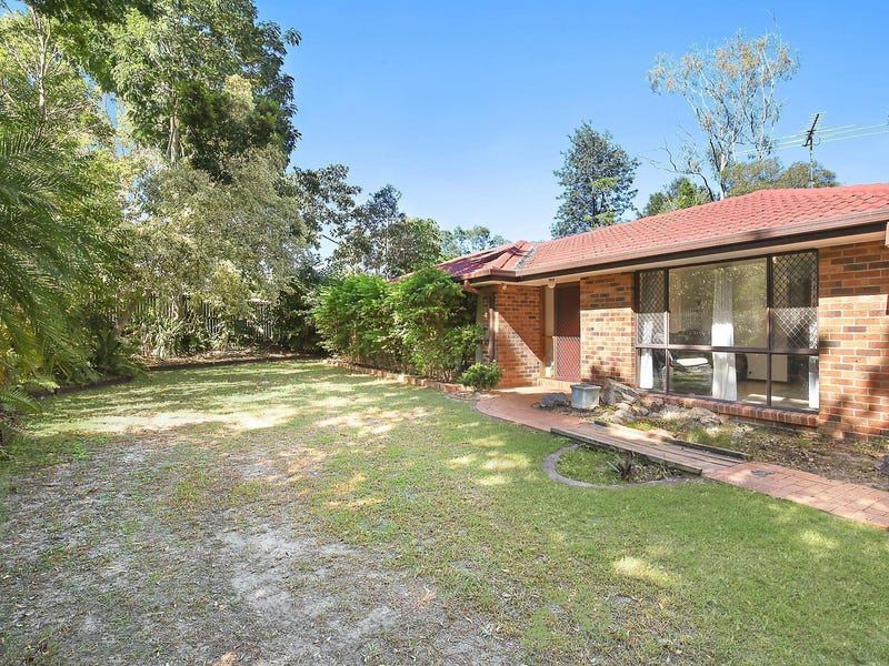 44 Parklands Drive, Boronia Heights, Qld 4124