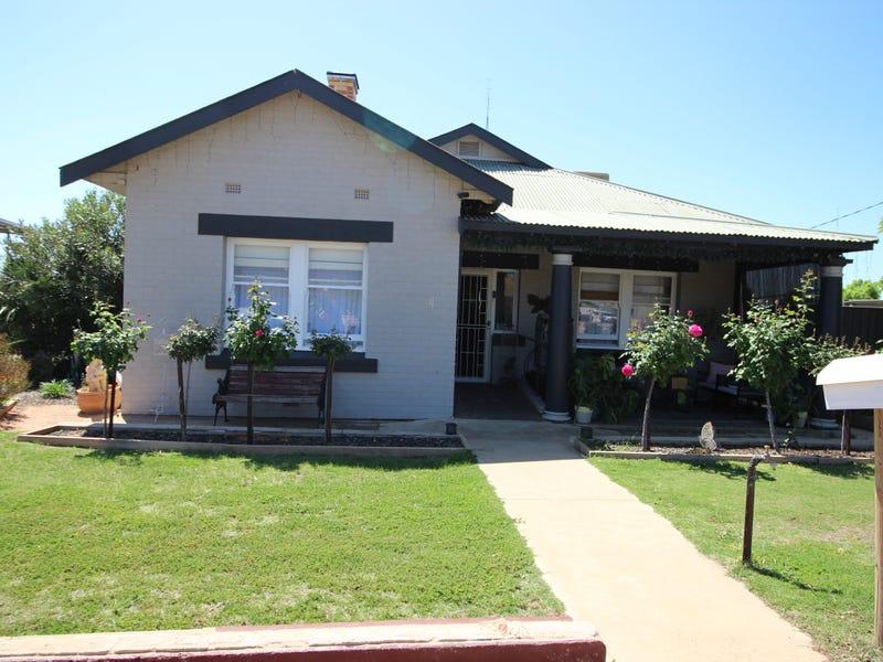 24 Lawrie Terrace, Waikerie, SA 5330
